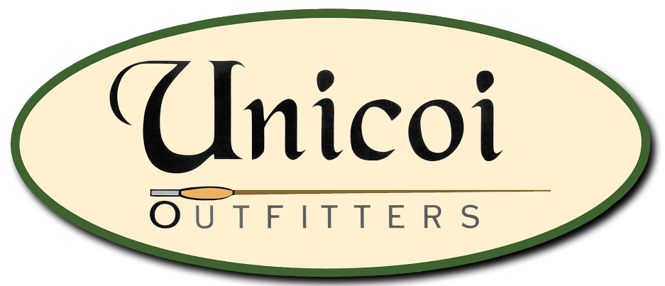Unicoi Outfitters